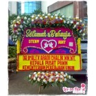 Bunga Papan Wedding_042