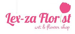 Lex-za Florist